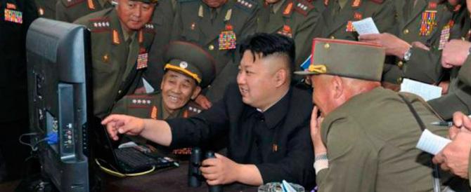 Guerra - Pagina 4 Ciccio-Kim-670x274