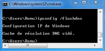 بعض الطرق السهلة للتخلص من بعض مخلفات التي يتركها الانترنت 11052011-003326