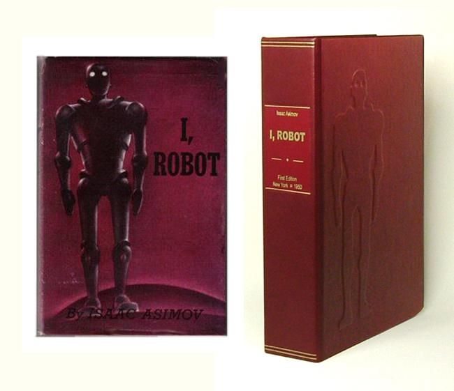 Critiques de Livres Asimov_I_ROBOT_Case_Comp1
