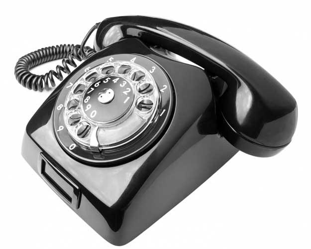 Ako sa dnes máš? 6 - Stránka 4 Dial-Back-Mobile-Phone-Scam