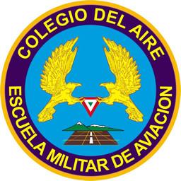 Se gradúa primer mujer piloto aviador de la Fuerza Aérea Mexicana Esc_ema_abr