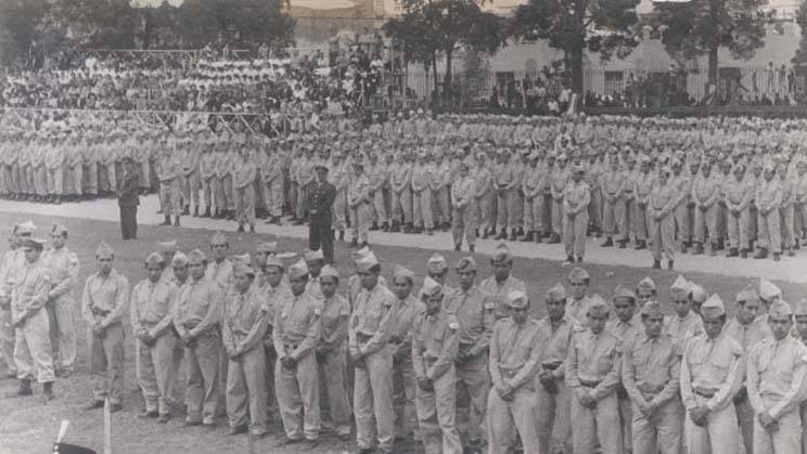 Informes sobre el Servicio Militar Nacional (SMN) - Página 2 Origensmn