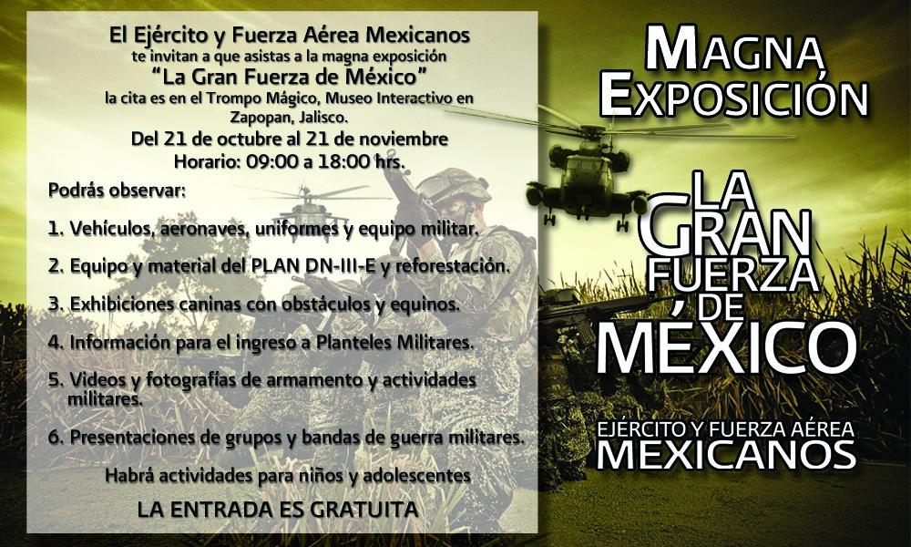 Exhibicion itinerante del Ejercito y Fuerza Aerea; La Gran Fuerza de México PROXIMA SEDE: JALISCO - Página 7 VENTANA_EXPO_Jal