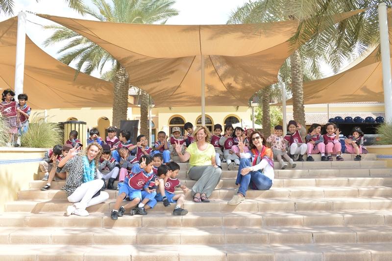 Dubai - Page 2 DSC_0475_zps6yukc4dx