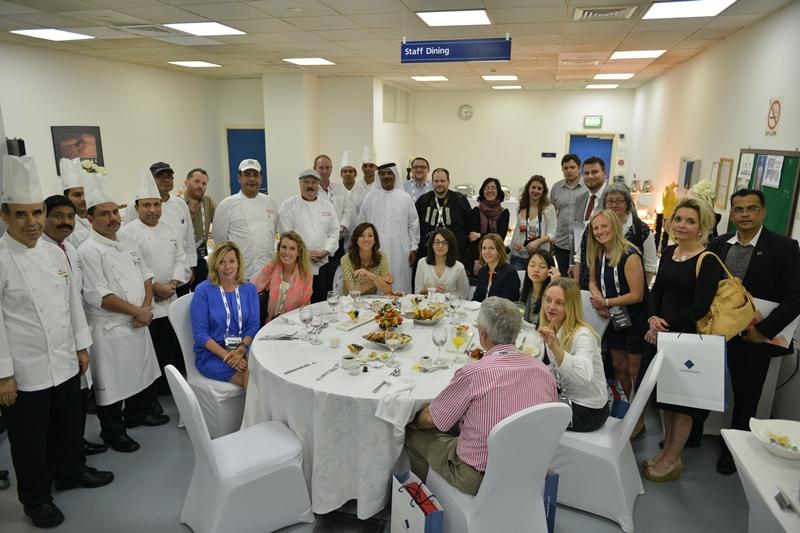 Dubai - Page 2 DSC_9813_zps7g02tg2t