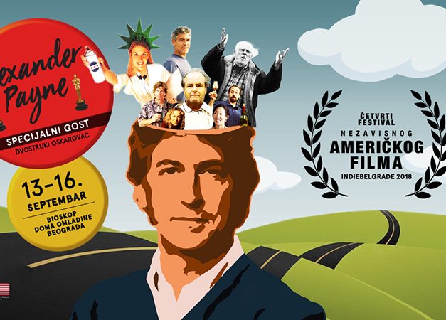 Filmske novosti i najave  - Page 31 Indiebelgrade-dob