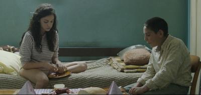 Međunarodni filmski festivali  - Page 4 Nicije-dete_Denis-Muric-Isidora-Jankovic