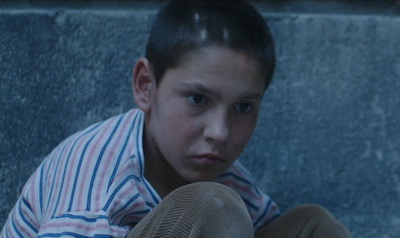 Međunarodni filmski festivali  - Page 4 Nicije-dete_Denis-Muric