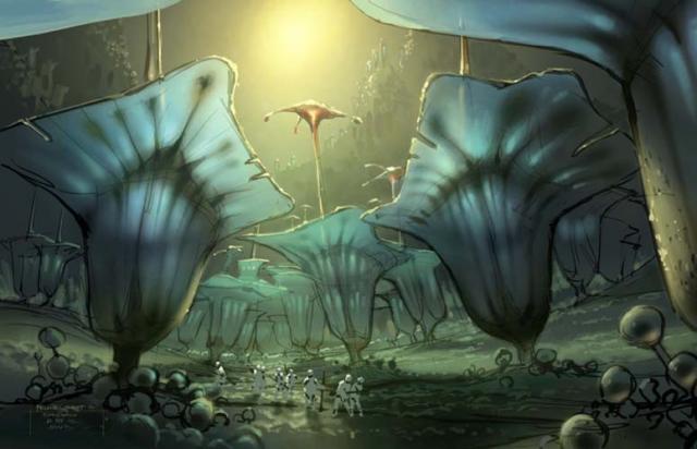Avatar [James Cameron] 2009 197_1260918931_z06-felucia_scape2