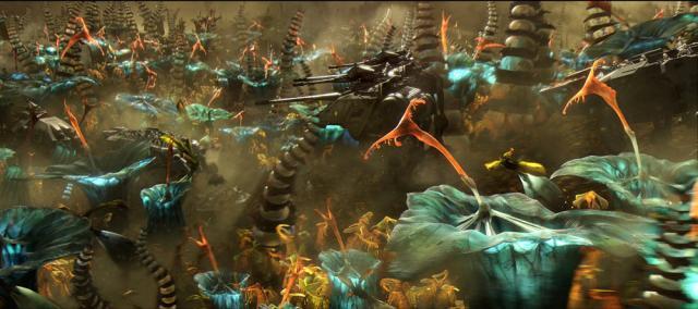 Avatar [James Cameron] 2009 197_1260919159_z09-feluciamov_1