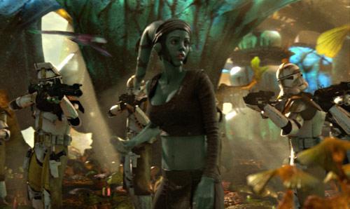 Avatar [James Cameron] 2009 197_1260919201_z10-movie2_bg