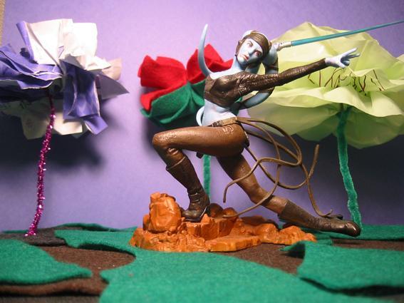 Avatar [James Cameron] 2009 197_1260919238_z11-aayla_secura
