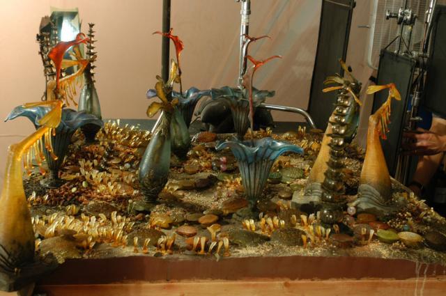 Avatar [James Cameron] 2009 197_1260919327_z15-feluciabts_1
