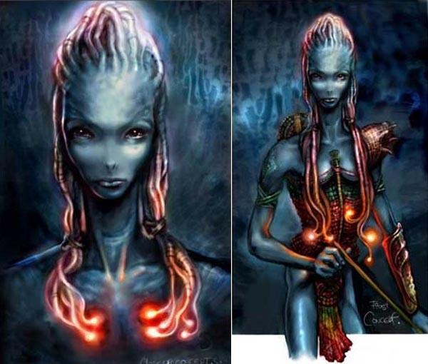 Avatar [James Cameron] 2009 197_1284122984_avatar_dessin_praproduction