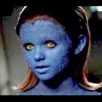 Avatar [James Cameron] 2009 197_1306516604_avatar