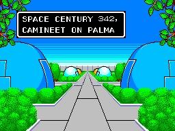 Gagnez une Master System II 60hz avec GEMBA GAMES 16920091004132459