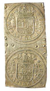 Tecnología de la Acuñación de Moneda Lam-8-175