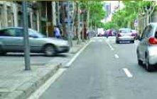 Manual de Consejos Conductivos para la Ciudad Circular-80