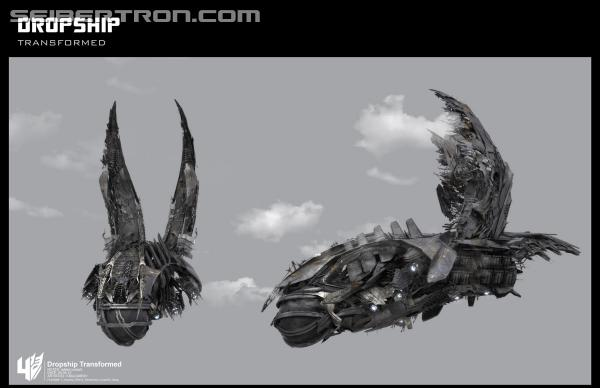 Concept Art des Transformers dans les Films Transformers - Page 5 R_age-of-extinction-concept-art-04