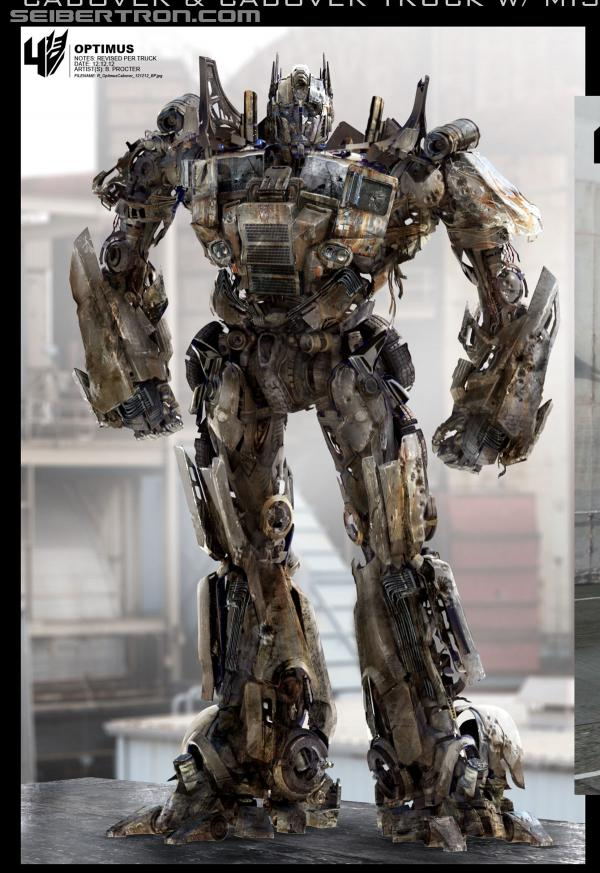 Concept Art des Transformers dans les Films Transformers - Page 5 R_age-of-extinction-concept-art-34