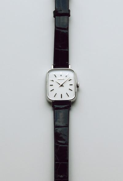 achat montre, budget 400-500€ 2007_05_main