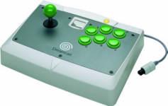 [rech] Arcade stick & Dream Blaster Dreamcast Dreamcast-arcadestick-dc-small