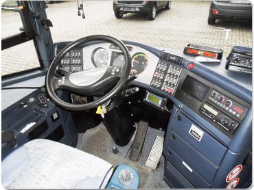 Prodaja autobusa 391-2