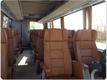 Prodaja autobusa 393-2