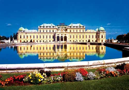 Austrija 1292paste_viena_2012_5_