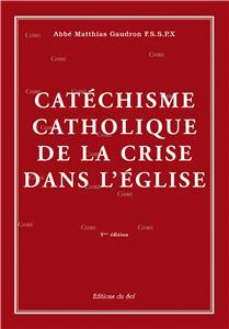 Le Concile œcuménique Vatican II I-Moyenne-11199-catechisme-catholique-de-la-crise-dans-l-eglise-gaudron-abbe-matthias.net