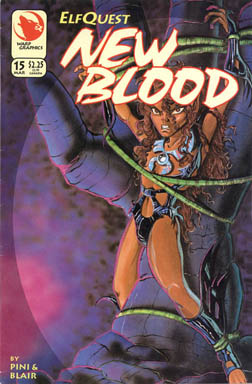 Elfquest fashion disasters NB_2-5coverP