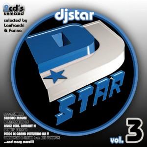 DJ STAR 03 - vv.aa. 8032484052468