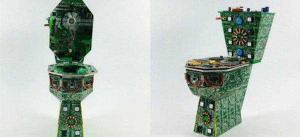 S 1000 RR 2015 The-royal-data-trone-des-toilettes-realisees-avec-des-circuits-imprimes-01