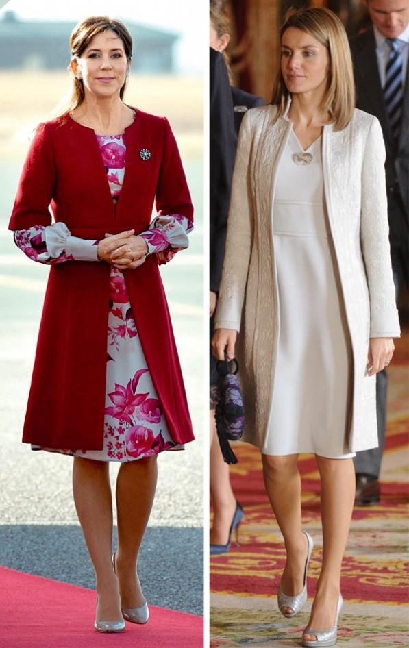 Felipe VI y Letizia - Página 2 Letizia-Mary-abrigo1-597x946