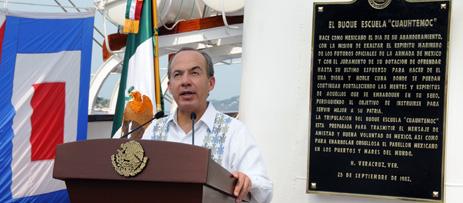 Inauguran Escuela de Búsqueda y Rescate Foto_5