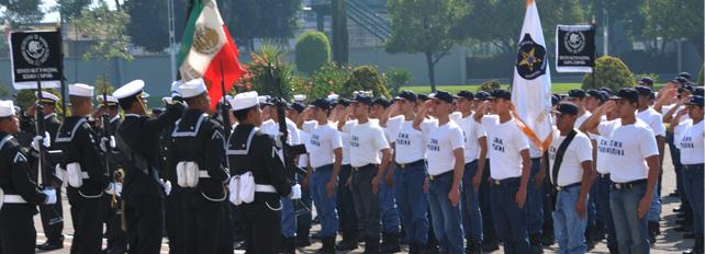 Informes sobre el Servicio Militar Nacional (SMN) - Página 3 Foto_1