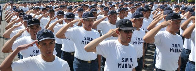 Informes sobre el Servicio Militar Nacional (SMN) - Página 3 Foto_2