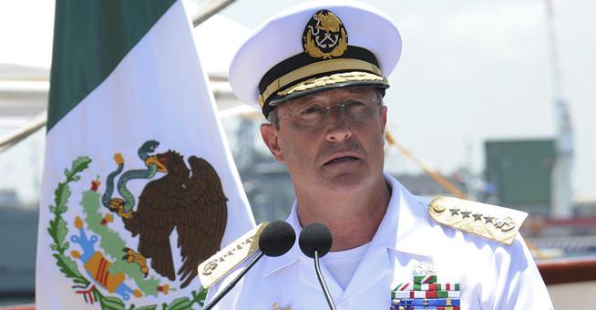 Centenario Gesta Heroica Veracruz: Velas Internacionales 2014 Foto2