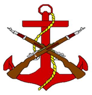 infanteria - Infanteria de Marina de la Armada de Mexico Foto_5