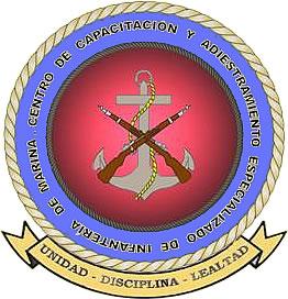 infanteria - Infanteria de Marina de la Armada de Mexico Foto_7