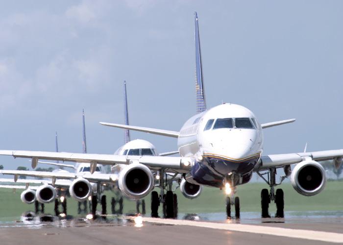 plano - [Brasil] Plano do governo de incentivo à aviação regional não decola 503_Embraer_170_03