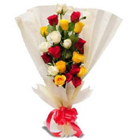 Slike vašeg omiljenog cveća Bouquet1