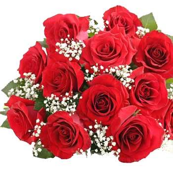8 March- Women's Day Flowerposy2