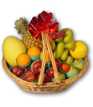 இதயம் காக்கும் பழங்கள் Fruits21