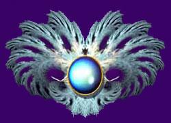 pour une protection efficace de la nature FCN-logo1