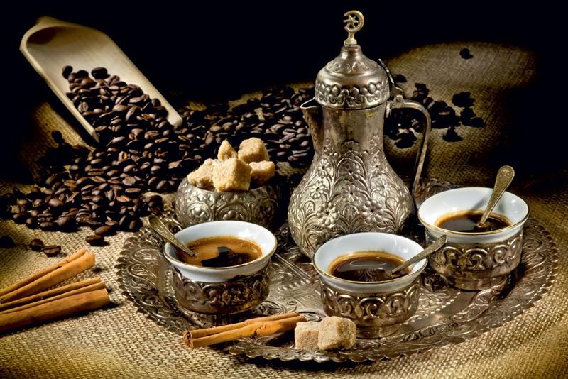 Dobro došli :)  Arabska-kava_lightbox_image