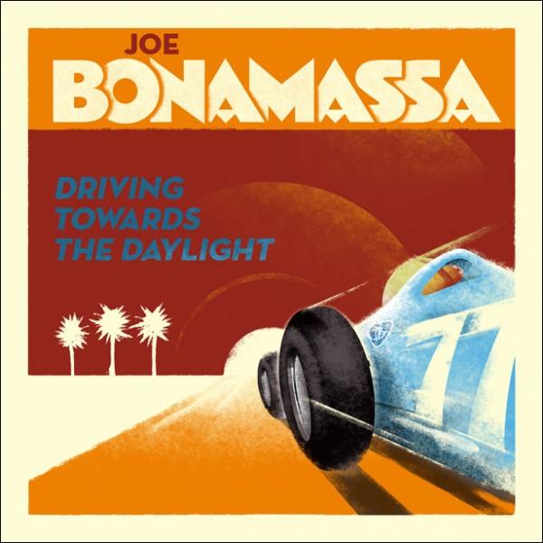 chroniques personnelles - Page 7 Joe-bonamassa-driving-towards-the-daylight-600x600