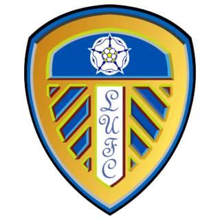 Za koji strani nogometni klub naijate? - Page 2 655_leeds_united_crest