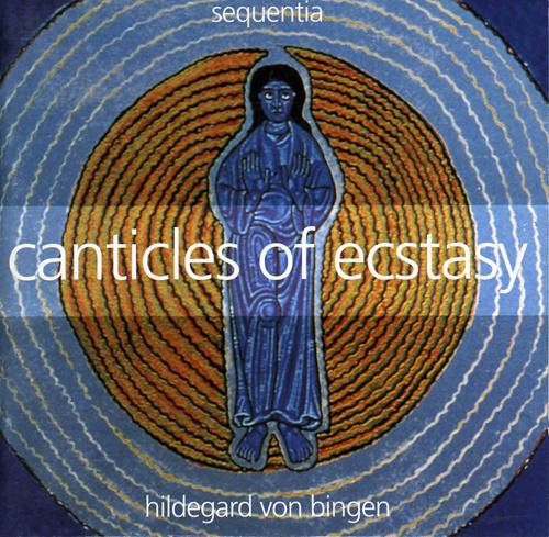 hacia el extasis!!!! Canticles_ectasy_l