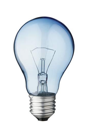 Lampe 25W Ampoule1206672254